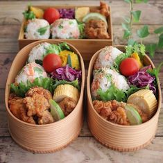 Media?size=l Bento Recipes, Lunch Box Recipes, Picnic Foods, Bento Box Lunch, Cute Food, Food Menu, Japanese Food, Japanese Lunch Box, Snack