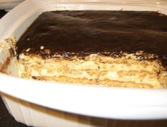 chocklatte eclaire #foods #recipes