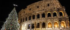 Visitare Roma a Natale: il presepe è una cosa seria -  Nuovo post