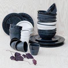 Kajsa Cramer keramik