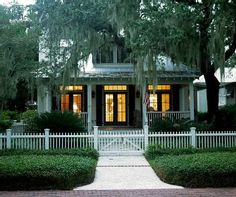 VRBO.com #410780 - Palmetto Bluff Dream Home-Walking Distance to the Inn & Restaurant