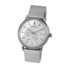 f44c7841b0a 10 montres moins de 700 euros. Le MansNostalgiaWatch. Jacques Lemans