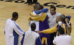 Kobe Bryant Retirement: What We Will Surely Miss Kobe Bryant Retirement, The Man, Basketball, Health, Health Care, Netball, Salud
