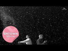 [STATION] 케이윌 X 백현_The Day_Music Video - YouTube SOOOO PRETTTTY AHHH THIER VOICESSSSSSSSSSS AHHHH <3 <3 <3 <3 <3 <3 <3 <3 <3 <3 <3 <3
