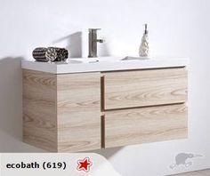 Bathroom Sinks Nz ideal standard | concept | semi recessed basin | bathroom ideas