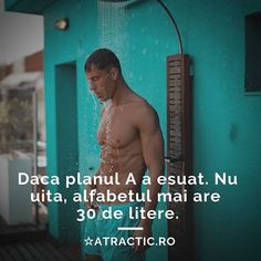 ☆ATRACTIC (@atractic) • Instagram photos and videos Baseball Cards, Photo And Video, Sports, Instagram, Videos, Fitness, Photos, Hs Sports, Pictures