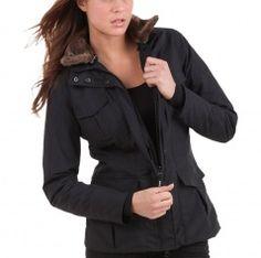 Kurtka Dora AB Moto Jacket, Leather Jacket, Abs, Sweaters, Jackets, Fashion, Women, Studded Leather Jacket, Down Jackets