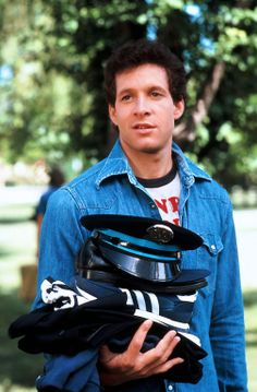 Steve Guttenberg Says New 'Police Academy' Movie is Coming Police Academy Movie, Steve Guttenberg, Artist Film, Comedy Films, About Time Movie, Old Movies, Hollywood Stars, Cute Boys, Movies And Tv Shows