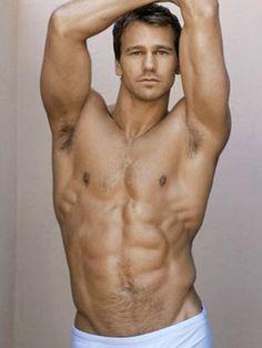 Male Models | Hunky male models | PerthNow