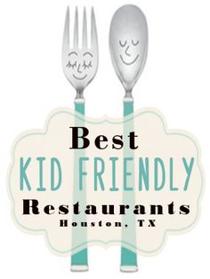 Pinterest     The world     s catalog of ideas Pinterest     The world s catalog of ideas Best Kid Friendly Restaurants In Houston  Fun Places to eat out with kids  Family friendly dining  Places to eat with playgrounds and fun in Houston