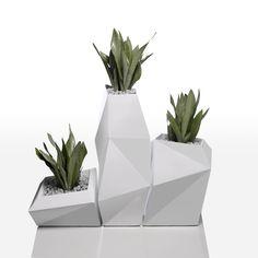 kamerplanten design bloembak - Google zoeken