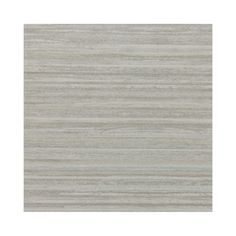 American Olean 11-Pack 12-in x 12-in Antissa Ash Taupe Thru Body Porcelain Floor Tile. $44.35