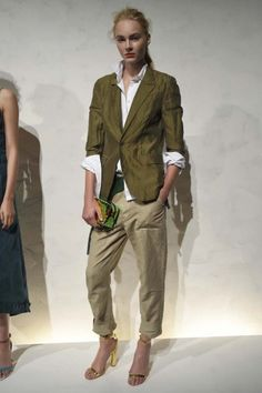 J.CREW 2015 SS NY COLLECTION 22
