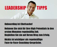 #LEADERSHIP TIPP 24 Coaching, Ecards, Memes, Tips, E Cards, Meme
