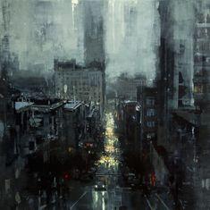 Jeremy-Mann-CITYSCAPES-6