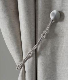 Romanez - Life's Fabrics