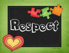 La classe de Madame Valérie: Nos valeurs Classroom Management Techniques, Daily 5, Classroom Organization, Special Education, Respect, Back To School, Madame, Teaching, Chevrons