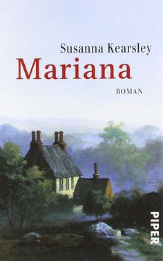 Bookstagram, Writer, Reading, Amazon, Libraries, Fall Fashion, Mariana, Movie, Loyal Friends