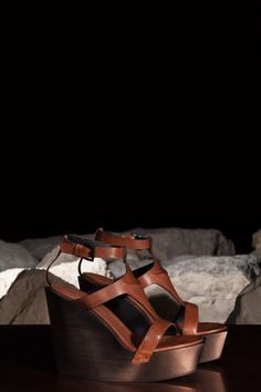 VicMatie Boutique Online- VIC MATIÉ | Woman shoes and accessories made in Italy