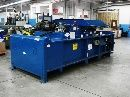 Balers for Recycling