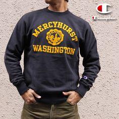 カレッジtシャツフォント - Google 検索