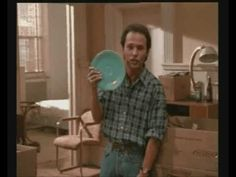 'When Harry Met Sally' Coffee Table quarrel. Check out the Turquoise Fiesta® Dinnerware Plate being used as a prop in this hilarious scene When Harry Met Sally, Engaged To Be Married, Funny Scenes, Homer Laughlin, 2 Movie, We Remember, Best Relationship, Movies Showing, Childhood Memories