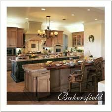 just to have this space to have this kitchen -- Heaven