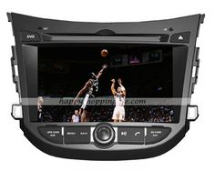 34 Best Hyundai Android Navigation images | Android navigation