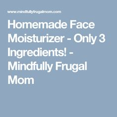 Here are 25 of the Best Natural Moisturizer ideas that you can make. These natural moisturizer recipes are so easy. Homemade Moisturizer is budget friendly. Aloe Vera Face Moisturizer, Homemade Face Moisturizer, Natural Face Moisturizer, Lip Scrub Homemade, Moisturizer For Oily Skin, Anti Aging Moisturizer, Homemade Skin Care, Homemade Beauty, Face Wrinkles