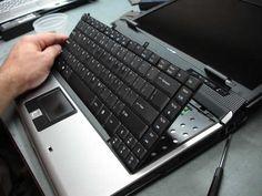 Thay bàn phím laptop tại quận tây hồ giá rẻ do công ty Vĩnh Thịnh cung cấp