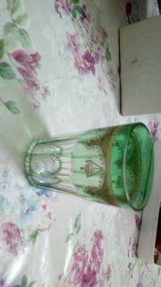 مصابيح عتيقة في باقي دول العالم كؤوس البلار الحرة أزيد من سنة صحون الطاووس الأصلية للإستفسار المرجو ترك رسالة و ش Voss Bottle Plastic Water Bottle Vase