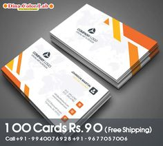 Business Cards Online, Company Business Cards, Luxury Business Cards, Cleaning Business Cards, Professional Business Cards, Business Card Design, Creative Business, Business Ideas, Photography Business Cards