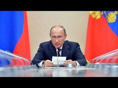 Los socios de Rusia deben saber que en caso de amenaza, Rusia puede recurrir al uso de armas de alta tecnología para garantizar su seguridad, ha anunciado el...