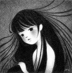 Il·lustracions de May Ann Licudine