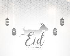 Eid Banner, Holiday Banner, Happy Eid Al Adha, Happy Eid Mubarak, Eid Al Adha Greetings, New Year Greetings, Adha Card, Happy Islamic New Year
