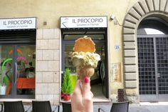 Experience a Florence food tour with a local guide where you get to taste some of the best traditional food and wine the city has to offer.