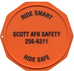 The Original Custom Imprinted Motorcycle Coaster® American Legion Riders, Green Knight, Safety Training, Motorcycle Clubs, Custom Coasters, Military Discounts, Air Force, Plate, Printed