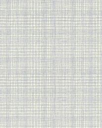 Verner fra Sandberg - Tapetorama 690kr/roll (10.4 x 0.53m)