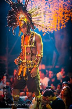 carnival costumes in trinidad for sale | Building a better costume for Trinidad carnival 2013 | LehWeGo.com