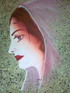 Rangoli Art Rangoli Designs Latest, Rangoli Designs Diwali, Rangoli Designs Images, Kolam Rangoli, Best Mehndi Designs, Mehndi Images, Beautiful Rangoli Designs, Simple Rangoli, Poster Rangoli