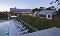 Wooden wonder: Piersons Way draws on Long Island's local vernacular | Architecture | Wallpaper* Magazine