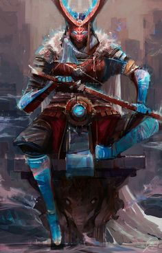 Fantasy Art And Other Stuff Character Creation, Fantasy Character Design, Character Concept, Character Inspiration, Character Art, Concept Art, Fantasy Armor, Dark Fantasy, Dnd Characters