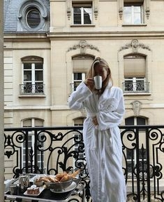 self love + care + weekend vibes + Paris Fitz Huxley, La Reverie, Foto Pose, Oui Oui, Travel Inspiration, Ideias Fashion, In This Moment, Beautiful, Mornings