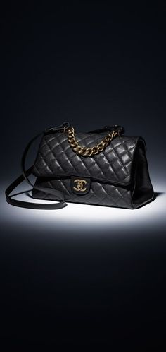 8756feced420c9 Best Women's Handbags & Bags : Chanel Handbags Collection & more  details Chanel Handbags