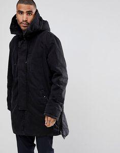 c057df4f9 50 Best Men's Coats & Jackets images in 2019   Men's coats, jackets ...