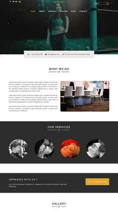 Free html5 responsive web template for fashion & beauty website #WebDesign #WebsiteTemplate #WebTemplate #HTML #CSS #UI #UX #HTML5 #CSS3 #Free #Fashion #Beauty #Website #htmlcss #wordpress #Webdev #webdevelopment #GraphicDesign #Design #Responsive #bootstrap #ThemeVault