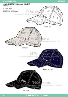 cap design Makeup Hacks makeup hacks that work Flat Drawings, Technical Drawings, Clothing Templates, Cape Pattern, Air Jordan Sneakers, Drawing Clothes, Fashion Flats, Fashion Sketches, Designs To Draw