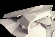 Roto Architects