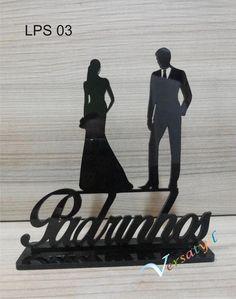 http://www.elo7.com.br/lembrancinhas-padrinhos/dp/5B1A26