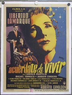 posters de peliculas en español